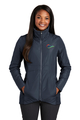Port Authority ® Ladies Collective Insulated Jacket